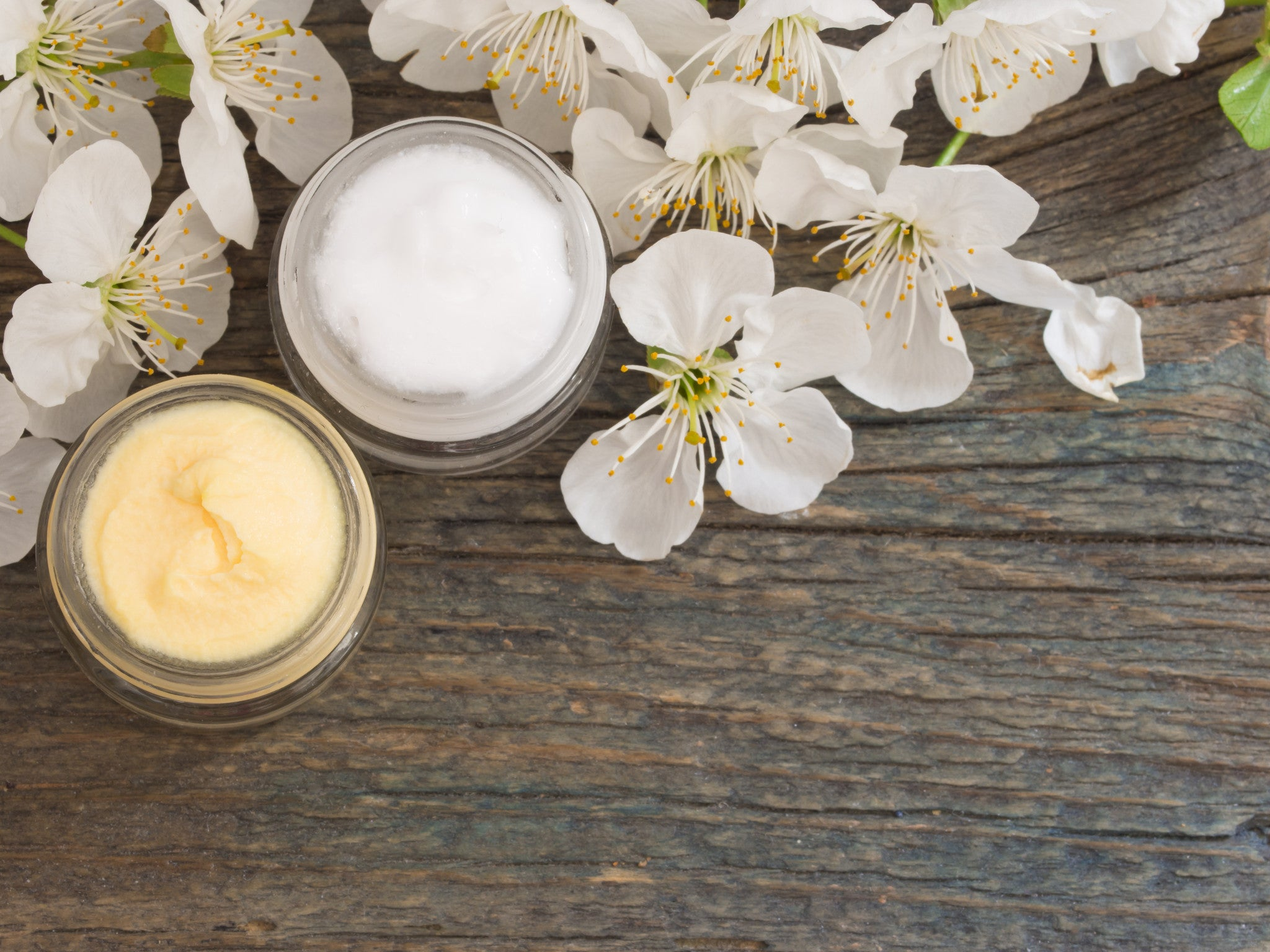 How to Choose the Best Natural Skin Care Product